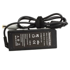 3.25A 20V AC Adapter Charger For IBM Lenovo ThinkPad T500 T510 T60 R61 Z60 R60