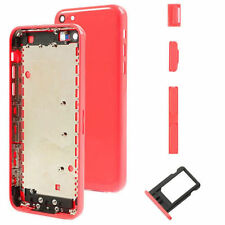 Unbranded/Generic Pink Mobile Phone Battery Covers