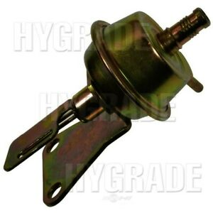 Choke Pulloff (Carbureted) Standard Motor Products CPA370