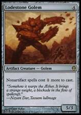 Lodestone Golem (Rare) Near Mint Normal English - Magic the Gathering