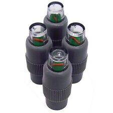 8000 - PRESSURE GUARD! - Tyre Pressure Guards 20 - 42 PSI