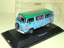 VW COMBI T2 a LUDOLFS HAPPY DAY SCHUCO