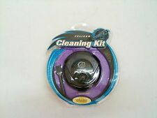 NEW IN BOX Cleaning Kit for Nintendo Game Cube Gamecube