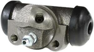 Drum Brake Wheel Cylinder Fits AMC Ambassador Buick Electra & Chevy Blazer 33004