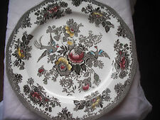 British 1940-1959 Wedgwood Pottery