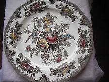 Earthenware British 1940-1959 Date Range Wedgwood Pottery