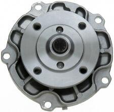 Engine Water Pump-Water Pump (Standard) Gates 41020