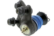 Suspension Ball Joint Front Lower Mevotech MS86521
