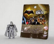 Action- & Spielfiguren mit Original-Verpackung (ungeöffnet) Comic 5 cm
