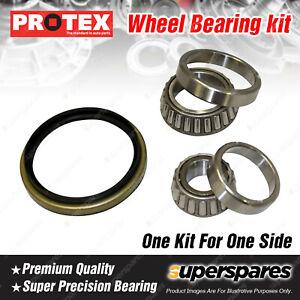 Protex Front Wheel Bearing Kit for Ford Fairmont Falcon EA EB ED EF EL EH XH XG