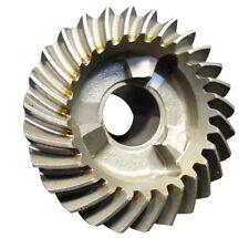 Reverse Gear Mercury Mercruiser 43-99542T /43-99542