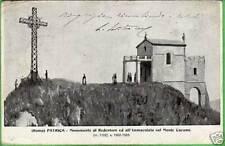 Cartoline paesaggistiche di Frosinone da collezione