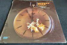 La Practica Hace La Perfeccion by Mickey Cora y Su Orquesta (Vinyl-1978, Vaya)