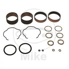 KIT REVISIONE FORCELLA ALL BALLS 751.00.30 YAMAHA 125 YZ 1986-1992