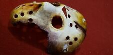 Friday the 13th Jason  Vorhees custom made Mask Halloween horror