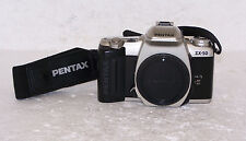 Pentax ZX-50 35mm SLR Film camera Body Only