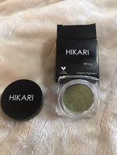 Nib Ipsy Hikari Cosmetics Cream Pigment Eye Shadow In Envy