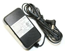 AC Adapter IT15V045100X Switching Power Supply Transformer Output 4.5V DC 1000mA