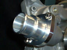 Gen 3 5.7 - 6.4 Chrysler Hemi Billet Aluminum Water Neck