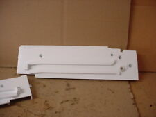 LG Refrigerator Drawer Slide Set L+R Part # AEC36702301 AEC36702302