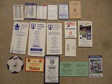 fixture card swansea city 08/9