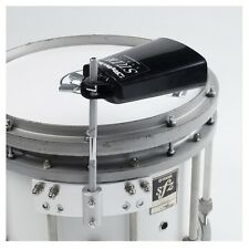 YAMAHA Marching Cowbell Mount Lod Attachment Custom Snare Drums Part