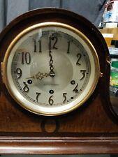 New ListingSeth Thomas Clock