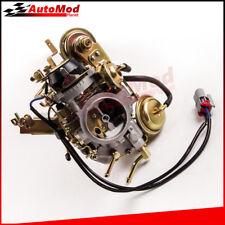 Carburador Admisión Aire for 16010-G5211 Nissan A15 Sunny 1980- Vanette 1980-
