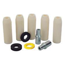 Skat Blast Medium Ceramic Nozzle Combo, Made in USA #6300-60