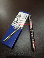 India's Best Pocket Pen Light Medical High Intensity light Ophthalmology KFW 77