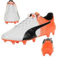 Puma Football Boots Evospeed Sl S II Fg Football Men's 103807 04