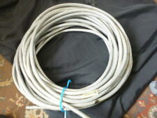 7 CORE X  0.75MM. CONTROL CABLE 19 METRES ARMOURED