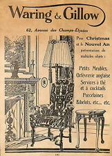 Meuble anglais en vente ebay for Meuble anglais paris