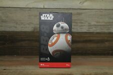 Star Wars Force Awakens BB-8 App-Enabled Droid