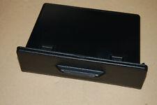 New OEM Mitsubishi Pajero Pinin Montero IO BOX, INSTRUMENT PANEL CONSOL MR471677