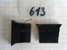 2x ALBEDO Ersatzteil Ladegut LKW Spoiler Dachaufbau Renault Magnum 1:87 - 0613