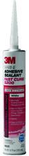 3M fast cure adhesive sealant 5200