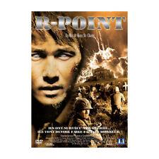 R-Point (Kong Su-Chang) DVD NEUF