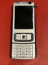 New Nokia N95 - 100% Original  (Unlocked) Smartphone