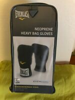 Everlast Adult Boxing Item 3220 Prime Univeral Training Gloves