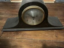New ListingSeth thomas mantle clock antique