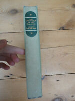 The Lost World Of The Kalahari By Laurens Van Der Post Hardback Book 1958 F