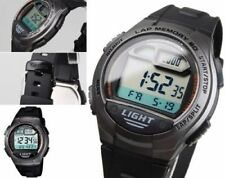 Adult Unisex 100 m (10 ATM) Water Resistance Watches
