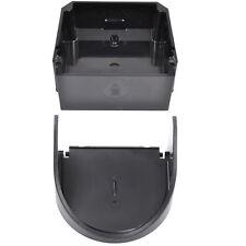 NESPRESSO XN 3006 Pixie Electric Red Pixie Coffee Machine Drip Tray & Cup Shelf