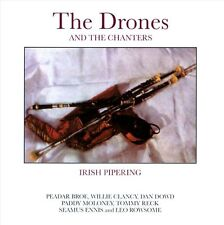Various Artists - Drones