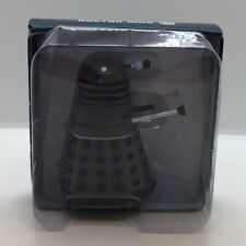 More details for bbc doctor who genesis dalek action figure collectible issue 39 boxed 4th doctor