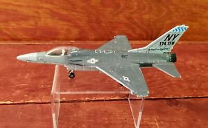 ERTL US AIRFORCE NY 174TFW Attack Squadron THE BOYS FROM SYRACUSE WWII