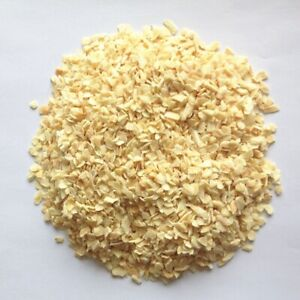 Dried Onion flakes or Powder from Greece, Picked in 2020, A Grade , Free P&P
