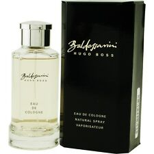 Baldessarini by Hugo Boss Eau de Cologne Spray 2.5 oz