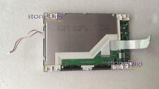 "Original Hitach 5.7"" SP14Q009 LCD Screen for TP177A/TP177B Display Panel"